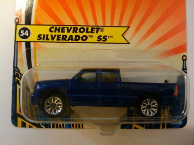 File:Chevrolet silverado ss blue.jpg