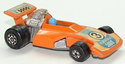 File:7536 Formula 5000.JPG