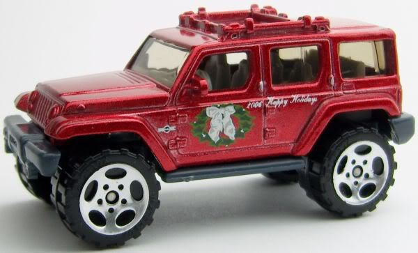 File:06HolidayJeepRescue.jpg