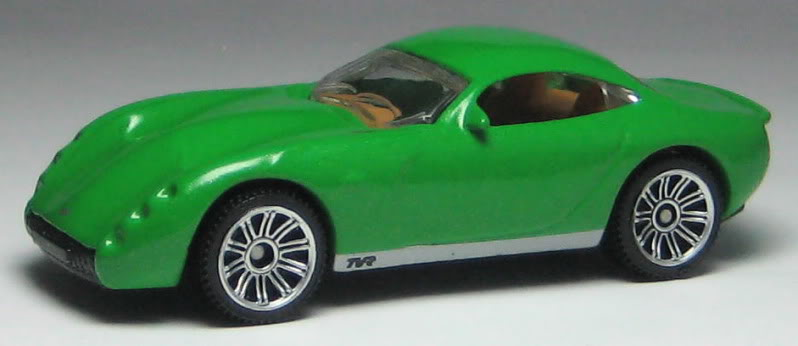 Category Tvr Matchbox Cars Wiki Fandom Powered By Wikia