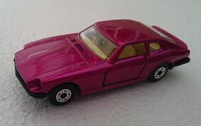 Datsun 260 Z 2+2