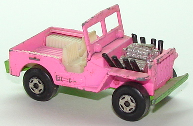 File:7101 Hot Rod Jeep R.JPG