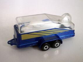 Glider Transporter (Blue)