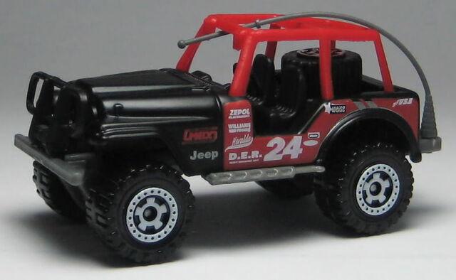 File:0987-JeepWrangler.jpg