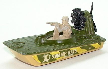 File:7630 Swamp Rat.JPG