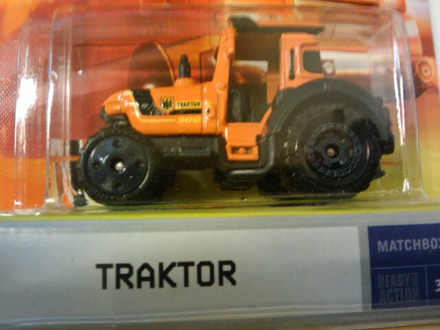 File:Euro Edition Traktor.jpg