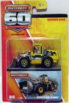 60th Anniversary 03 Quarry King