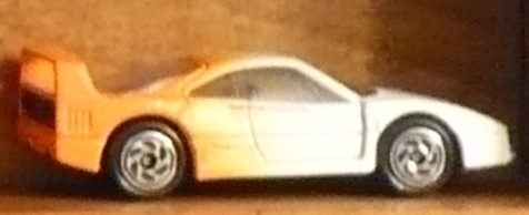 File:Ferrari F40 Orange.jpg