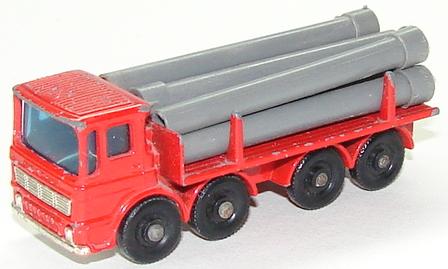 File:6610 Pipe Truck.JPG