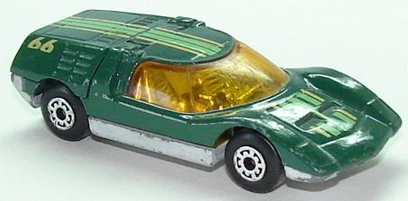 File:7566 Mazda RX 500.JPG
