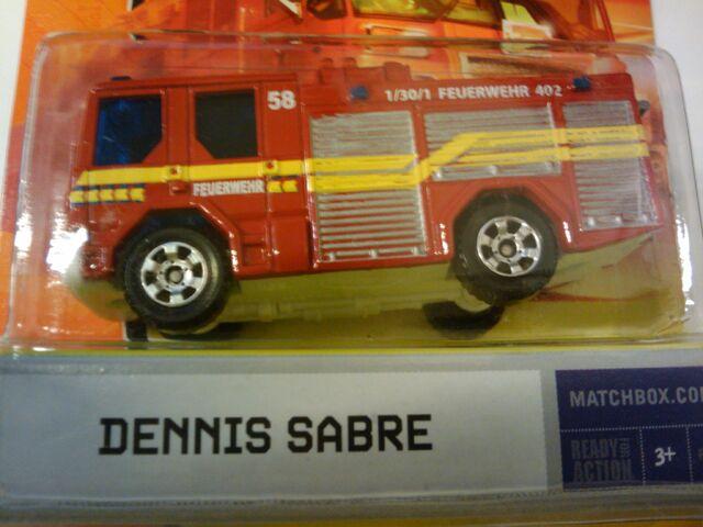 File:Euro Edition Dennis Sabre.jpg