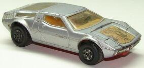 7656 Maserati Bora R