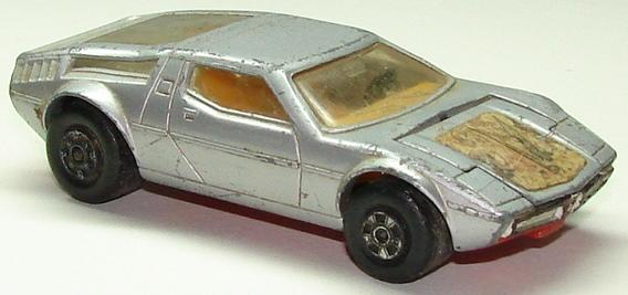 File:7656 Maserati Bora R.JPG