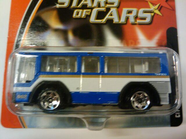 File:Stars of Cars City Bus.jpg