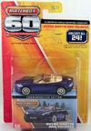 60th Anniversary 12 Aston Martin DBS Volante