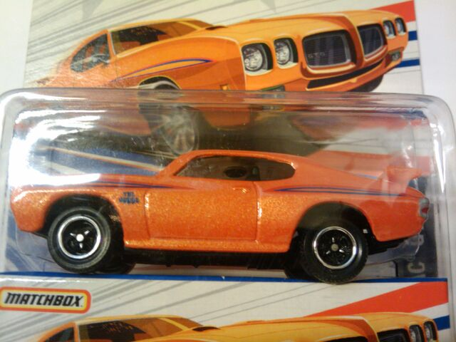 File:Superfast America 1970 Pontiac GTO.jpg
