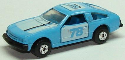 File:8125 Celica GT L.JPG