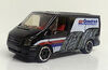 Ford Transit (2015 Exclusive)