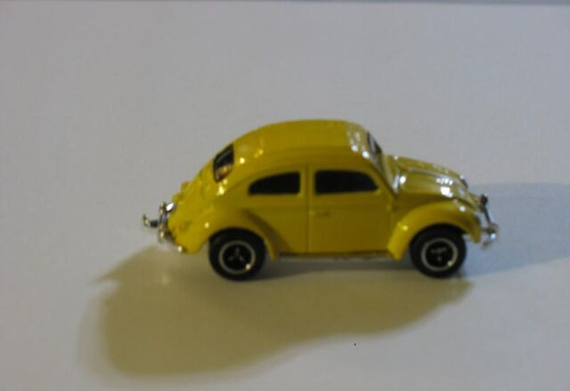 File:62 VW BEETLE YELLOW.jpg