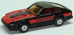 8124 Datsun 280 ZX L