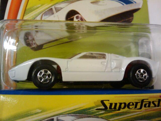 File:Superfast Ford GT white.jpg