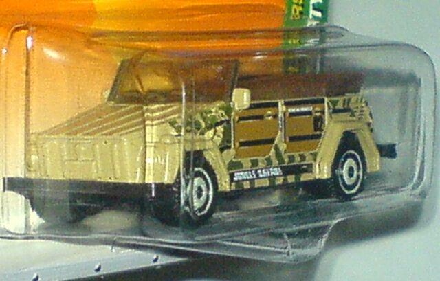 File:MB93-VW Type 181-R5009-B.jpg