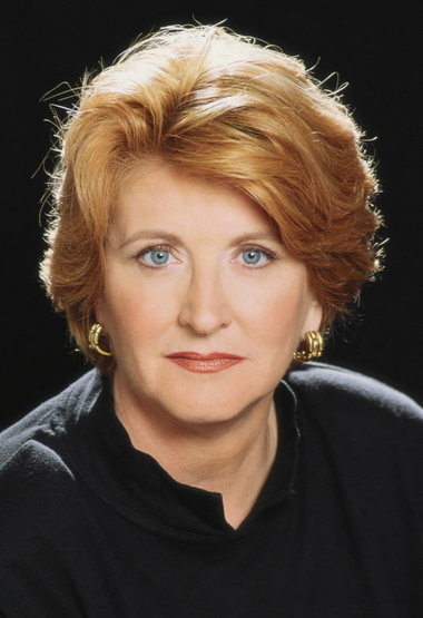 fannie flagg pdf