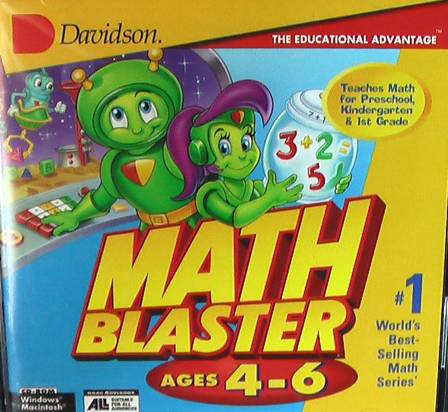 mega math games