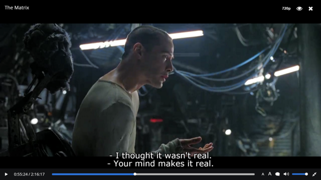 File:Your mind makes it real.png