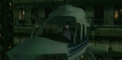 File:SWAT helicopter.png