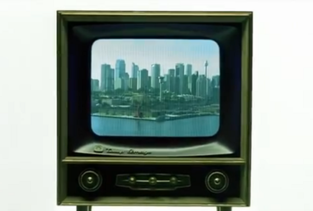 File:The matrix construct tv morpheus1.png