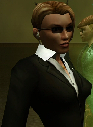 File:Agent Pace.png