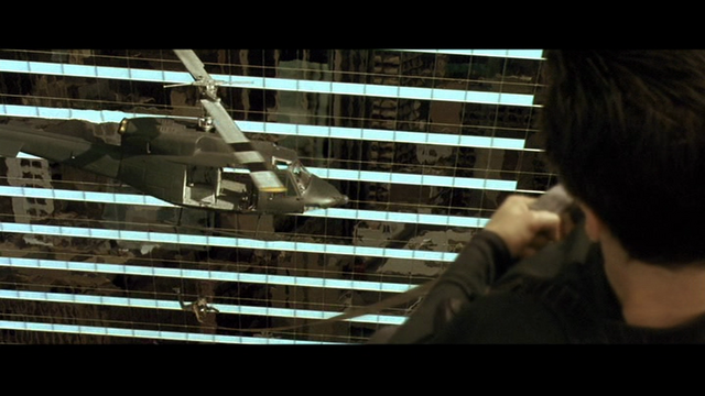 File:Rescue of Morpheus Helicopter Save.png
