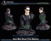 MT Neo