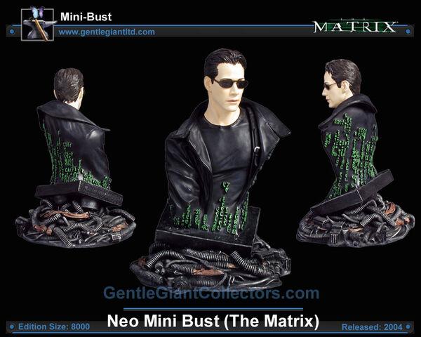 File:MT Neo.jpg