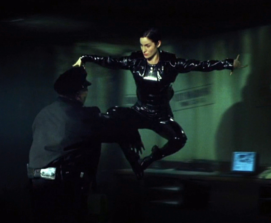 File:Trinity's Floating Kick.jpg