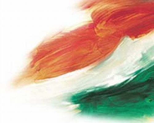 File:Indian flag.jpg