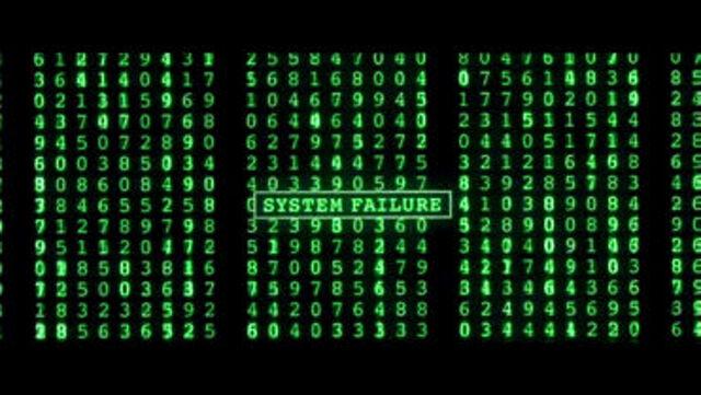 File:SystemFailure.jpg