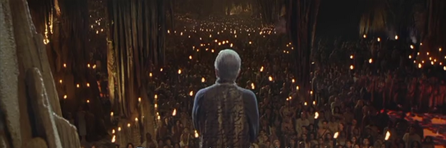 File:Speech in temple.png