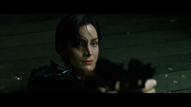 File:Carrie-Anne Moss Trinity.jpg