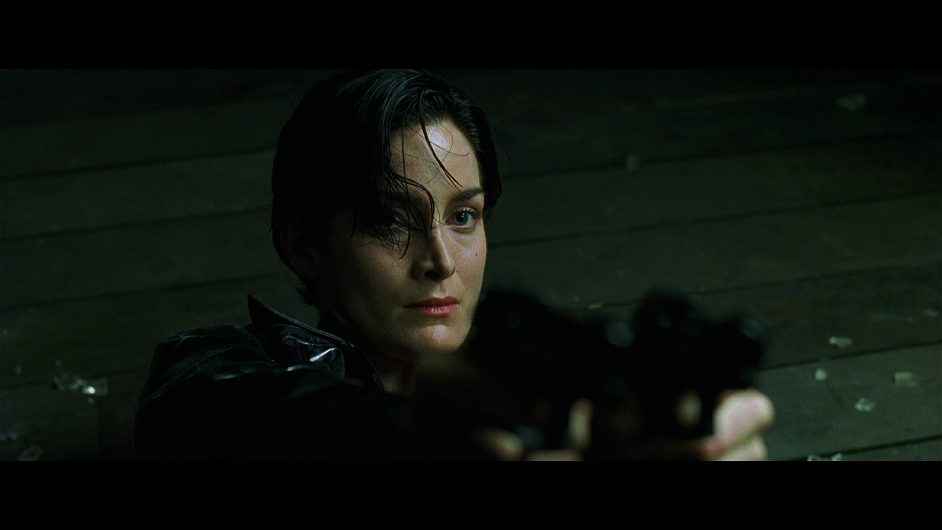 Carrie-Anne Moss | Matrix Wiki | Fandom powered by Wikia