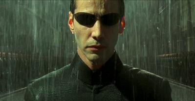 File:Neo-matrix.jpg