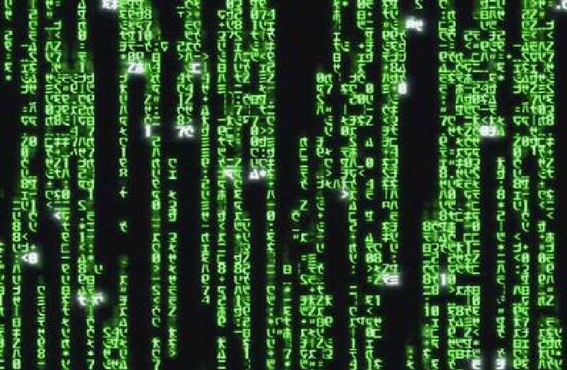 Bilderesultat for matrix