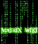 File:Matrixwiki.png