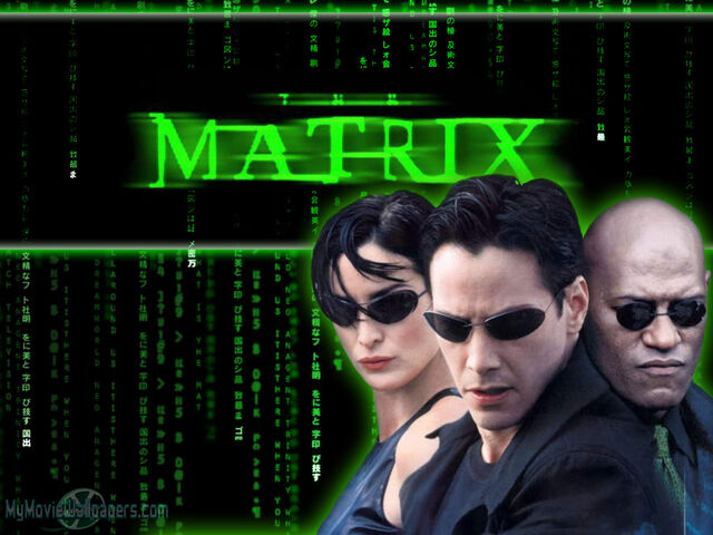 File:Matrix-wallpapers-1-.jpg