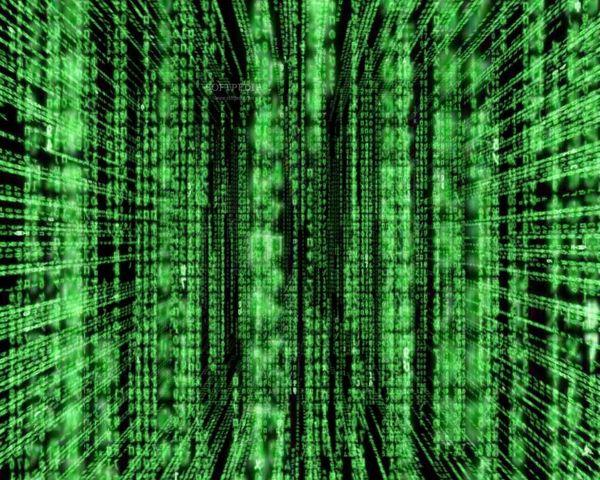 File:The Matrix1.jpg
