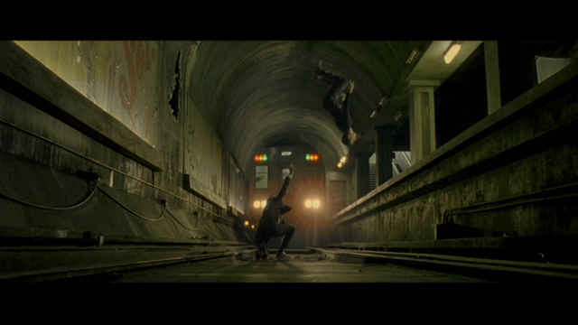 File:Subway Fight End.png