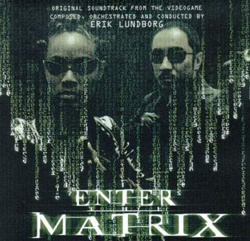 File:EnterthematrixCD.jpg