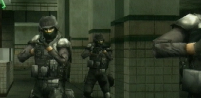 File:SWAT team 18.png