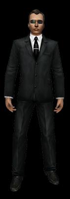 File:Agent Gray.jpg